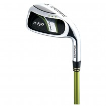 Forgan of St Andrews F150 Golf Iron Set 4-SW MRH