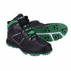 Forgan Golf Winter Boots v3.0 Fully Waterproof